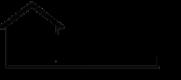 Rådgiverhuset, logo