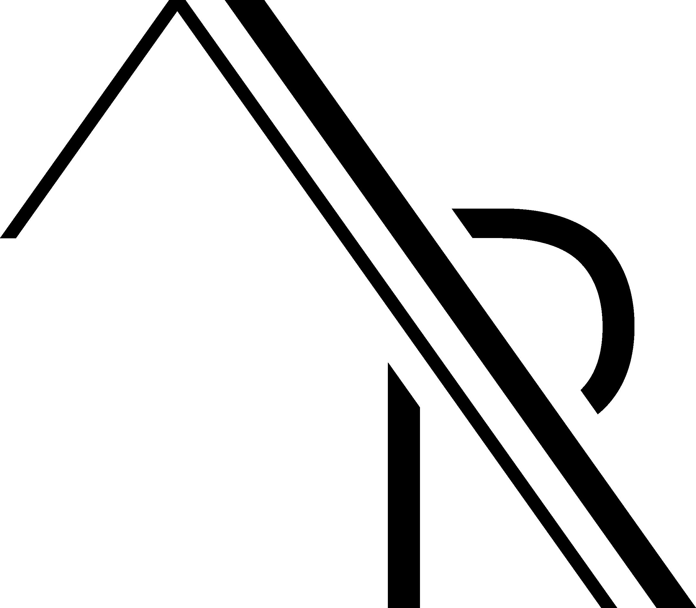 Rådgiverhuset logo